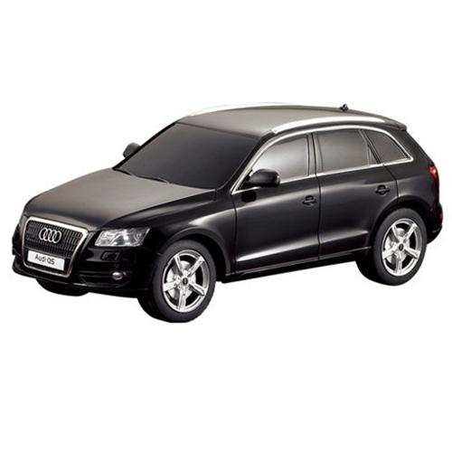 Poza Audi Q5 1:24