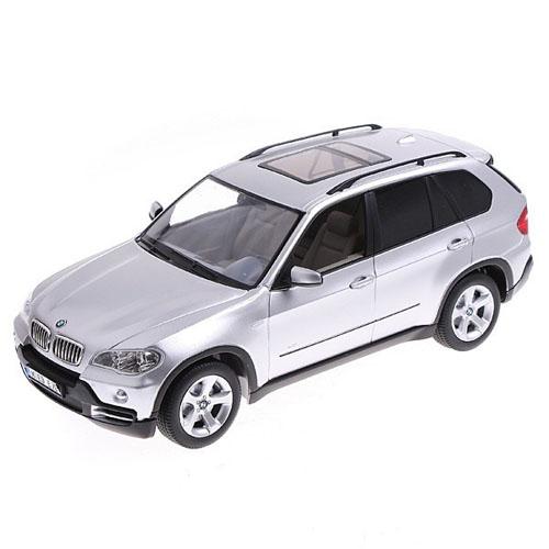 BMW X5 1:14
