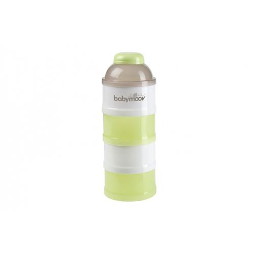 Dispozitiv pentru Dozare Lapte Zen