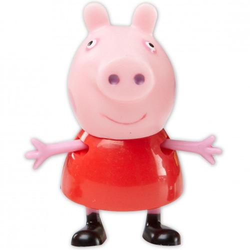 Figurina Peppa