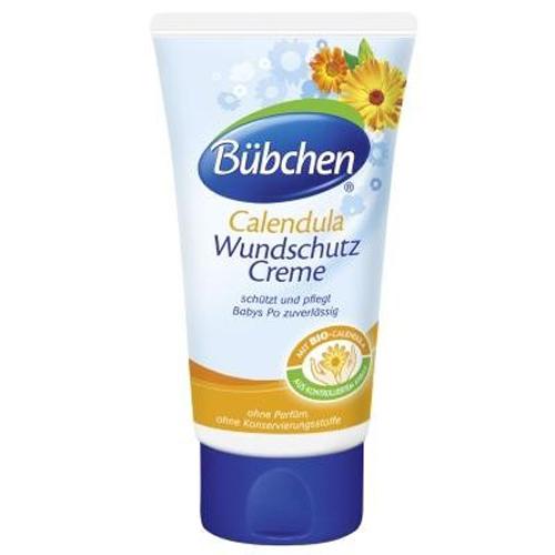 Crema Galbenele 75 ml