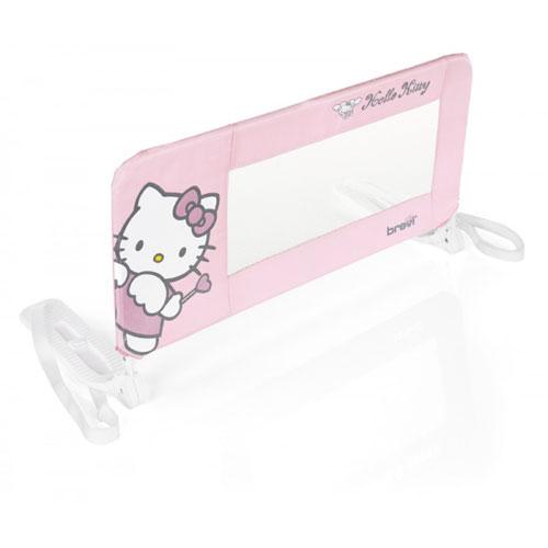 Margine de Siguranta Pat Hello Kitty 90