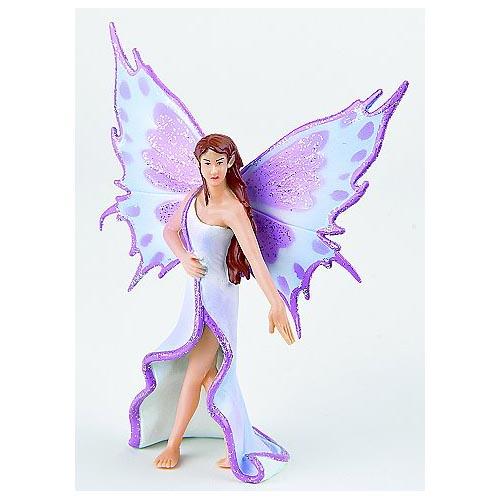 Figurina Elf Elenya