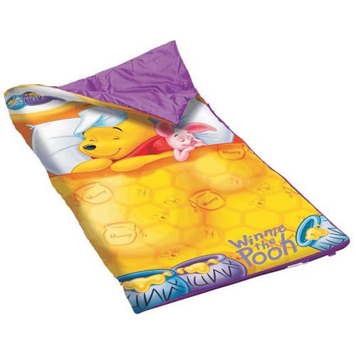 Sac de Dormit Winnie the Pooh
