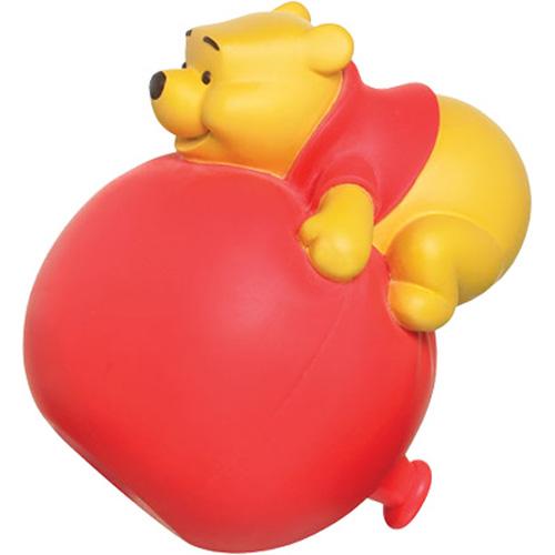 Tasnitoare de Baie Winnie the Pooh