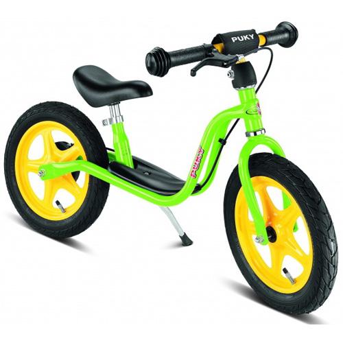 Bicicleta Incepatori LR1 Br 4035