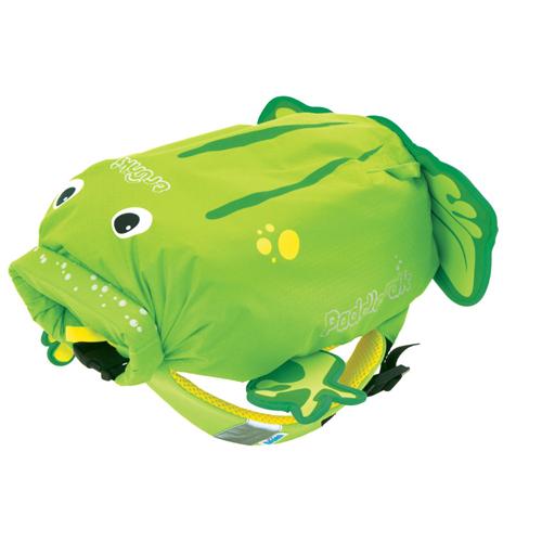Rucsac Paddlepak Frog