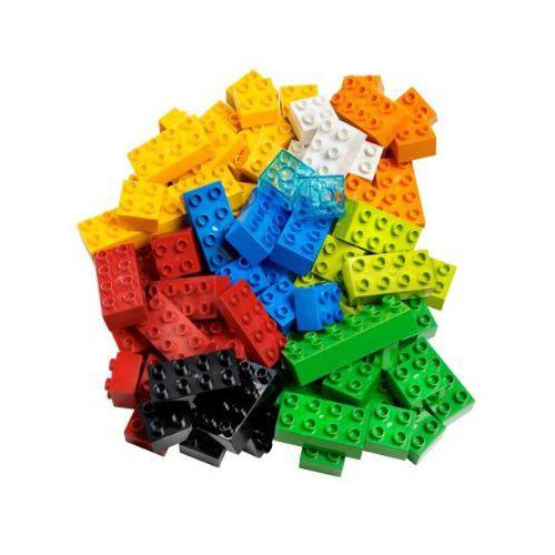 Duplo - Basic Bricks Resigilat