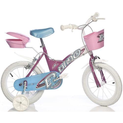 Bicicleta 154 N