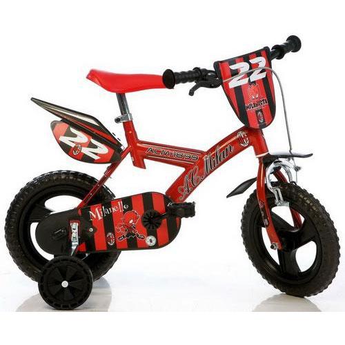 Bicicleta Milan 123 GLN-MI