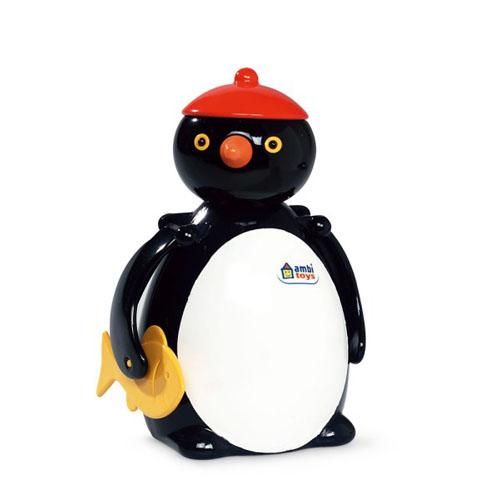 Jucarie pentru Baie Peter Penguin