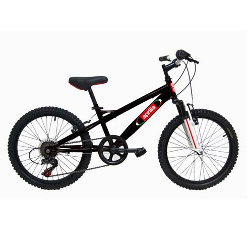Bicicleta Aprilia 20 6 SPD
