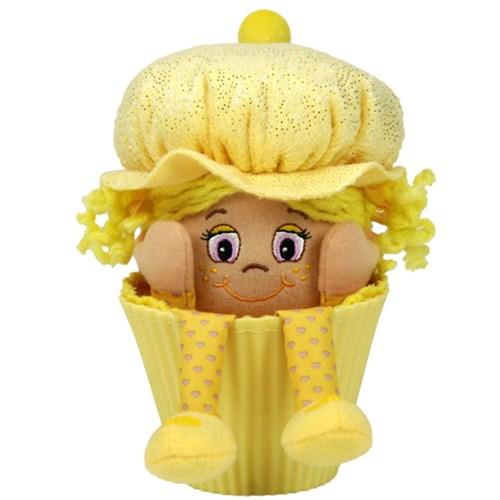 Little Miss Muffin Vanilla 23 cm