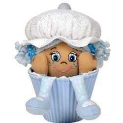 Little Miss Muffin Sugar 13 cm