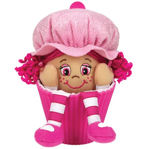 Little Miss Muffin 13 cm
