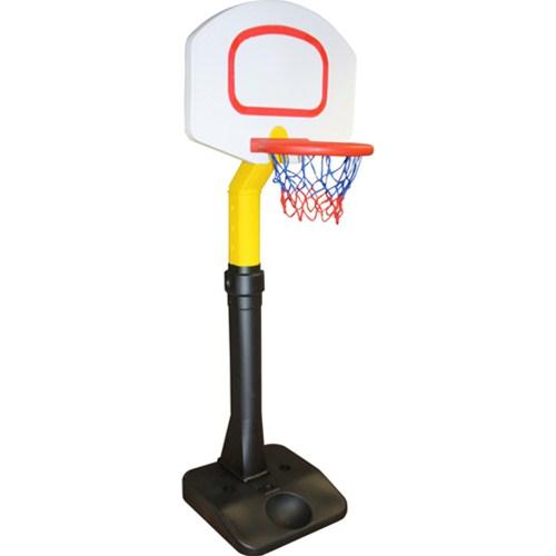 Set Super Basket