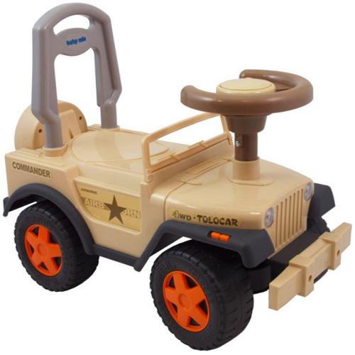 Masina pentru Copii Jeep