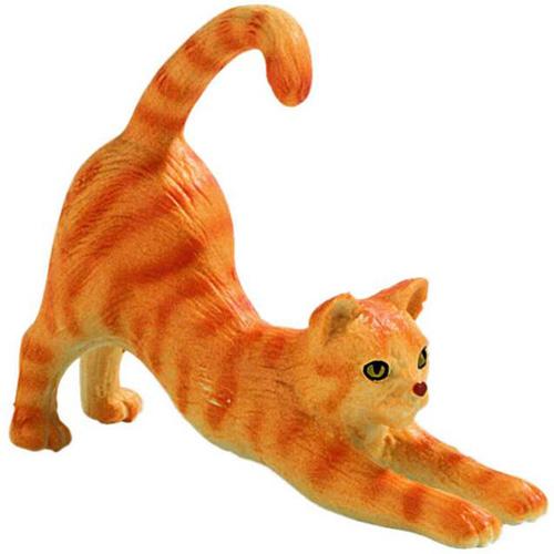Figurina Pisica Max