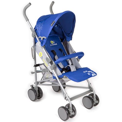 Carucior Sport Buggy Blue