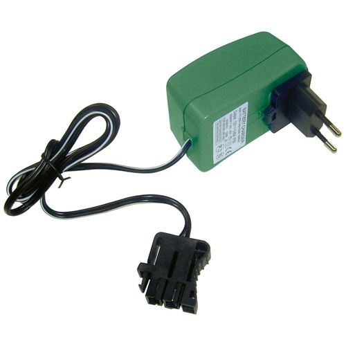 Incarcator 6V Multiplug