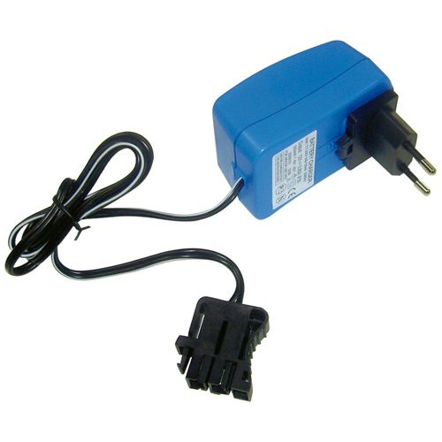 Incarcator 12V Multiplug