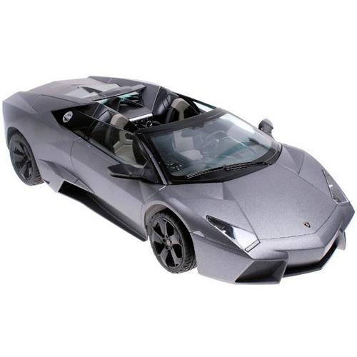 Lamborghini Reventon 1:14