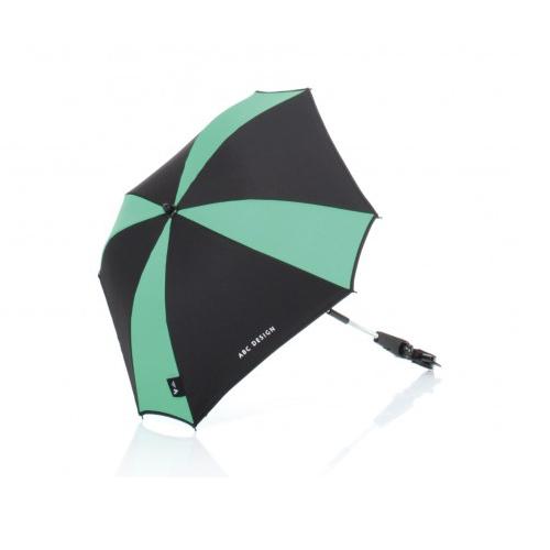 Umbrela Sunny