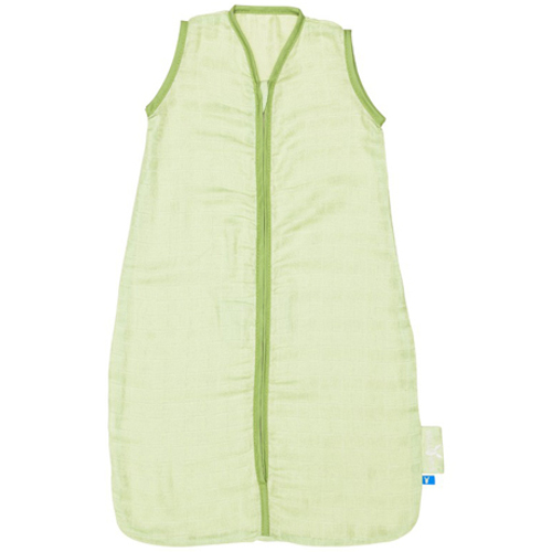 Sleeping Bag Lightweight Cotton 0-6 Luni