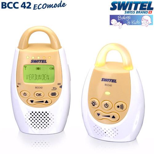 Interfon BCC42