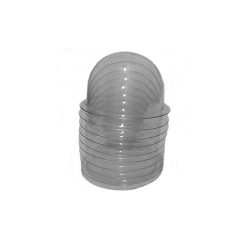 Capsule Medicament pentru Aparatul Laica MD6026