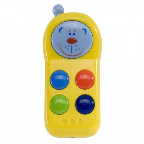 Telefonul Zornaitor