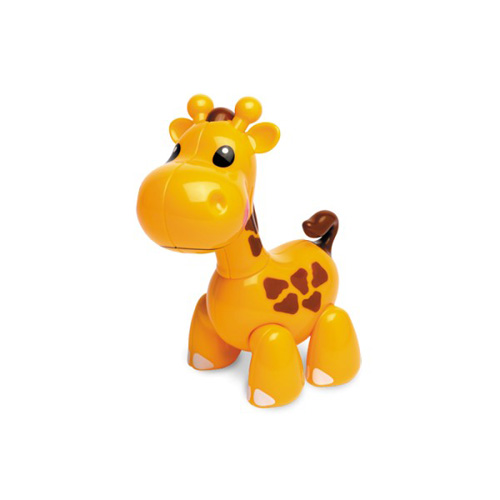 Girafa First Friends