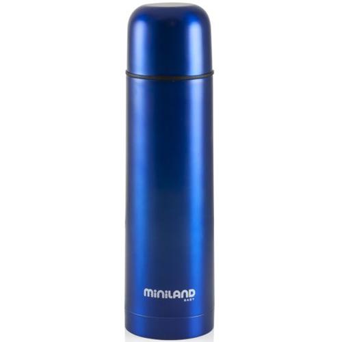 Termos Lichide Bleu 500 ml