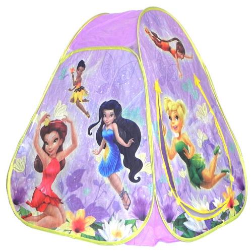 Cort de Joaca Fairies Classic