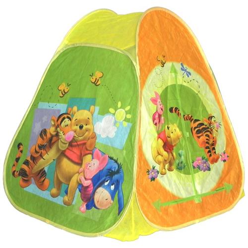 Cort de Joaca Winnie The Pooh