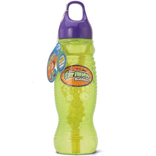 Bubble Rezerva 920 ml
