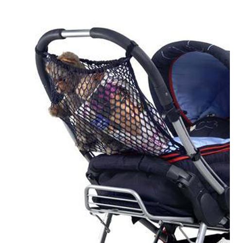Sacosa pentru Carucioarele de Bebelusi