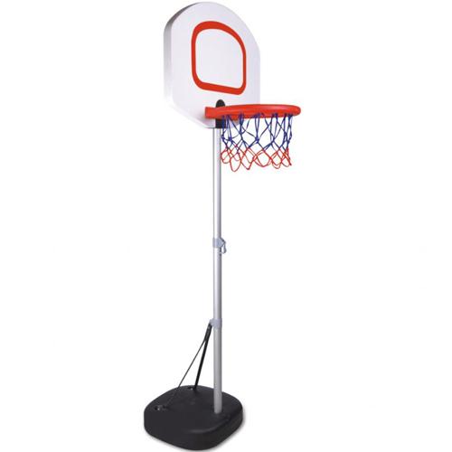 Set King Basket