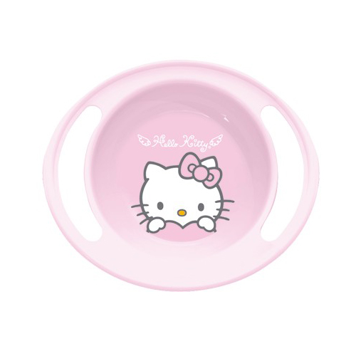 Castronel Hello Kitty