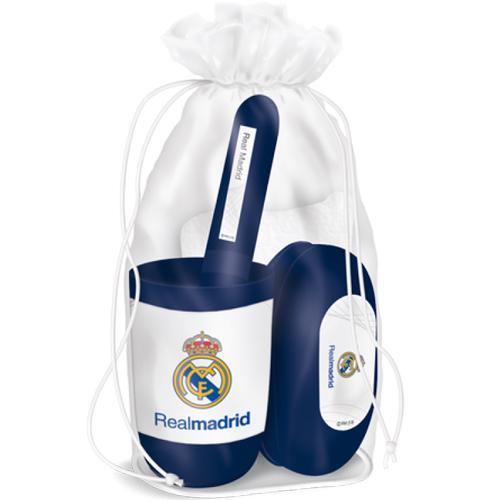 Set de Igiena Real Madrid
