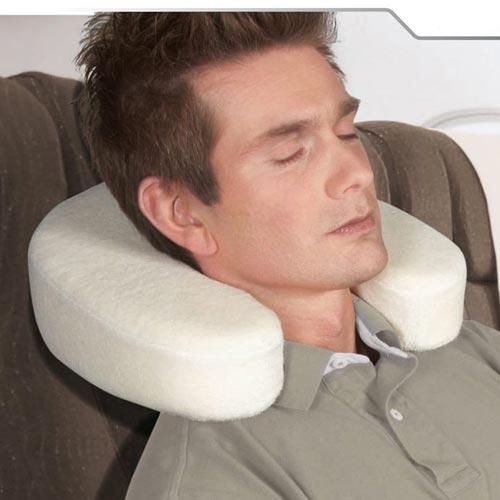 Perna de Calatorie pentru Gat Comfort Plus