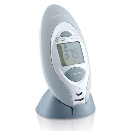 Termometru cu Infrarosu New Tech
