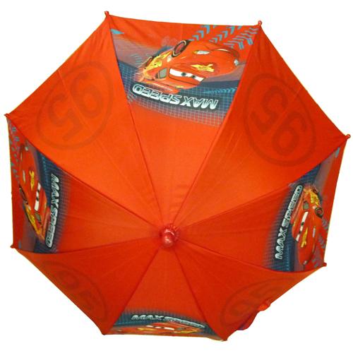 Umbrela Disney Cars