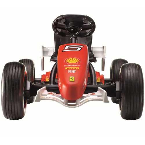 Kart Ferrari 150 Italia