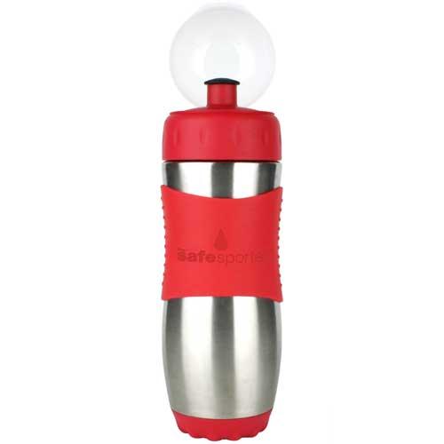 Safe Sporter 475 ml