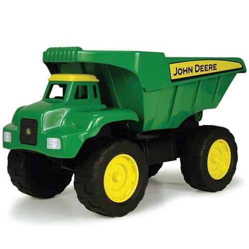 Camion Mare John Deere