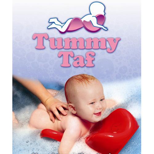 Suport de Baie Tummy Taf