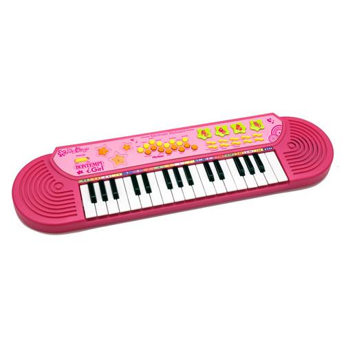 Orga Electronica