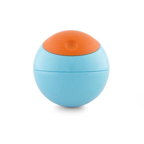 Caserola Snack Ball