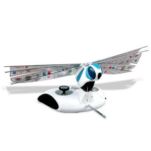 Libelula FlyTech DragonFly RC